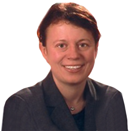 Frau Sonnenberg